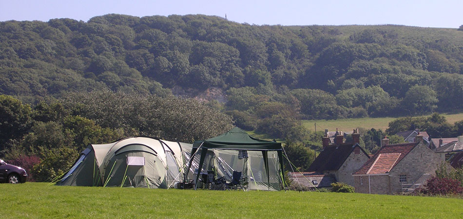 Stoats Farm - Adventure Campsites